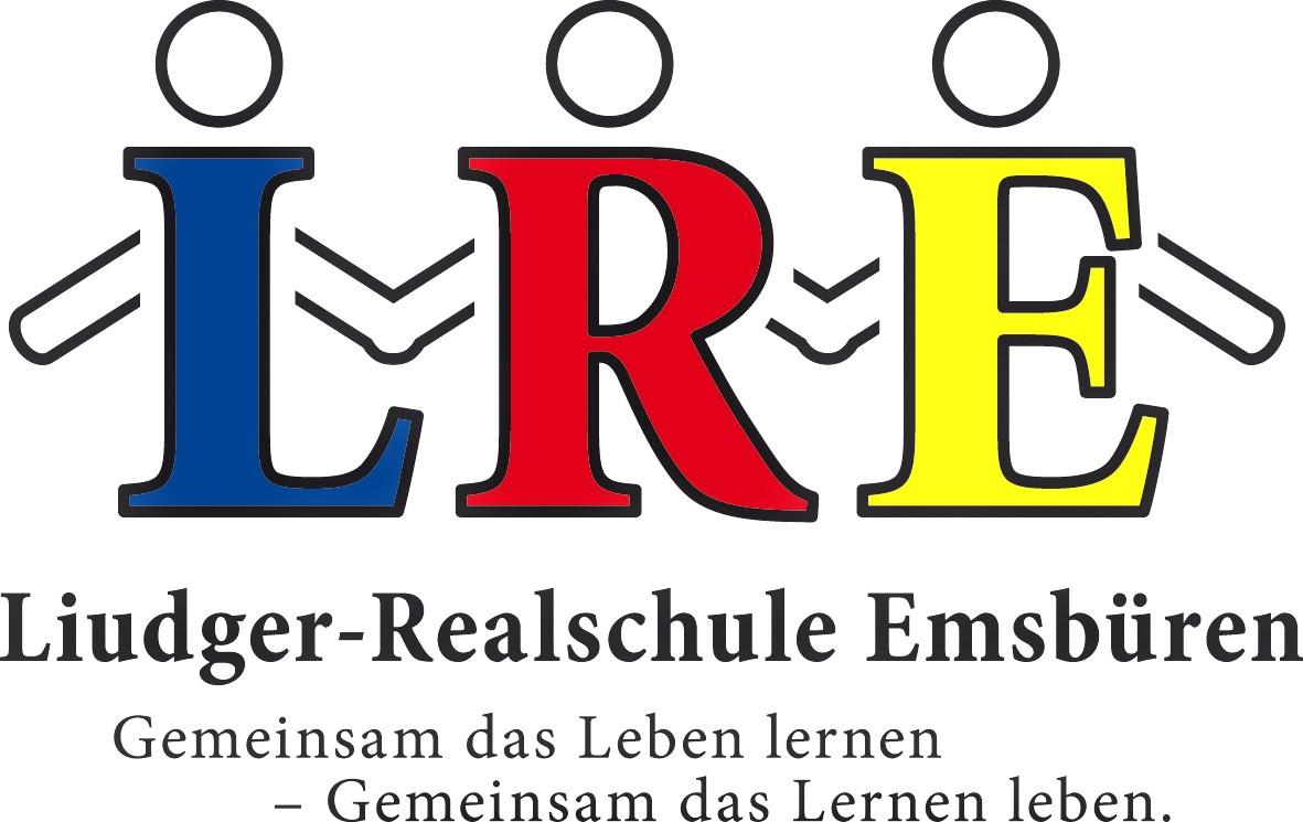 Liudger-Realschule Emsbüren